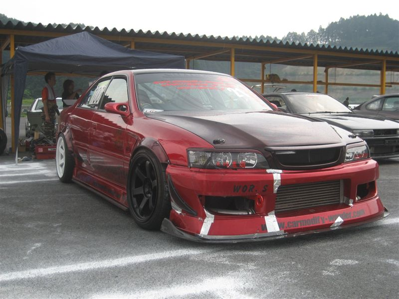 www blog archive red 4door drift cars